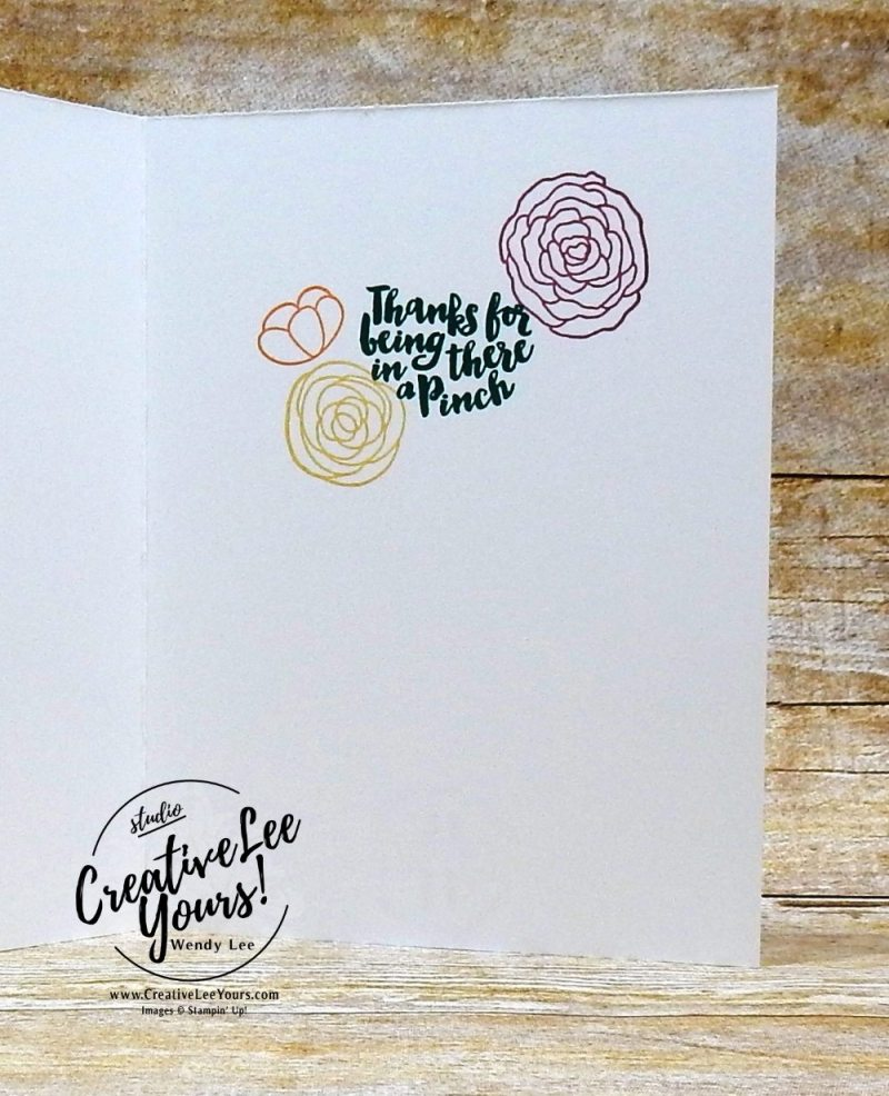 Best Mom Ever- by Wendy Lee, FREE Printable Tutorial,mothers days,Stampin Up, stamping, SU,SU cards, hand made, #creativeleeyours, creatively yours, creative-lee yours,Diemonds team meeting,cake soiree, apron of love ,masking technique