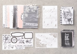 Memories & More Petal Passion Card Pack video with wendy lee,Petal Passion,stampin up, stamping,handmade,watercoloring,#creativeleeyours,creative-lee yours, creatively yours,scrapbooking, memory keeping, SU,SU cards
