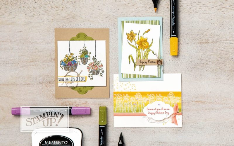 Stampin' blends with wendy lee,stampin Up,coloring, alcohol markers, #creativeleeyours, creatively yours, creative-lee yours, handmade, paper crafts, new product, technique, video