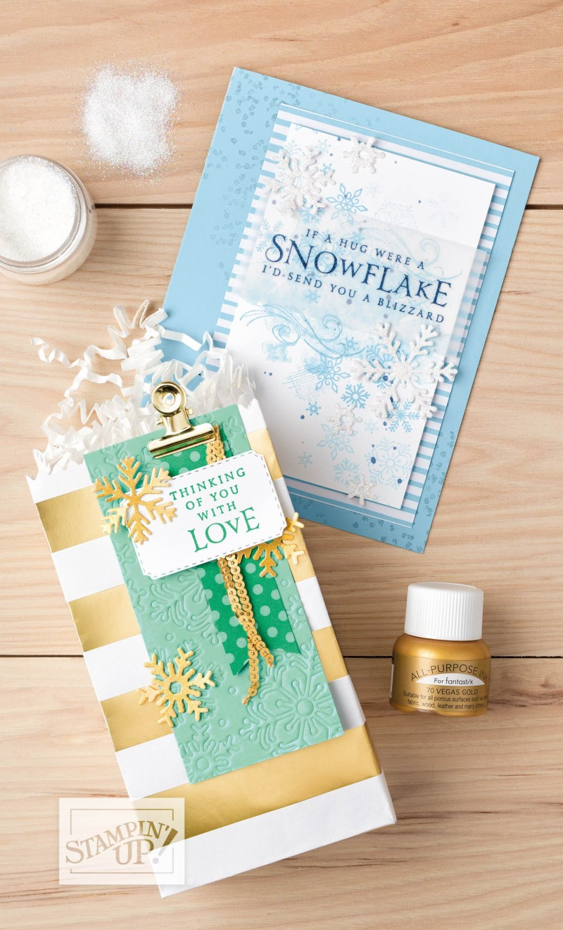 wendy lee, Stampin Up, #creativeleeyours, creatively yours, creative-lee yours, SU, DIY, paper craft, Beautiful Blizzard stamp set, snowflakes, Blizzard Thinlits die, video, product tips, winter cards, holiday
