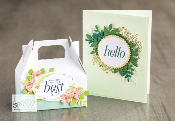 wendy lee, Stampin Up, #creativeleeyours, creatively yours, creative-lee yours, SU, DIY, paper craft, big shot, embossing mats, video, product tips,foliage frame dies