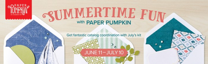 July 2019 Paper Pumpkin Kit by wendy lee, stampin up, handmade cards, rubber stamps, stamping, kit, subscription, #creativeleeyours, creatively yours, creative-lee yours, birthday, celebration, graduation, anniversary, alternate, bonus tutorial, fast & easy, DIY, #simplestamping, spring, elegant, feminine, card kit