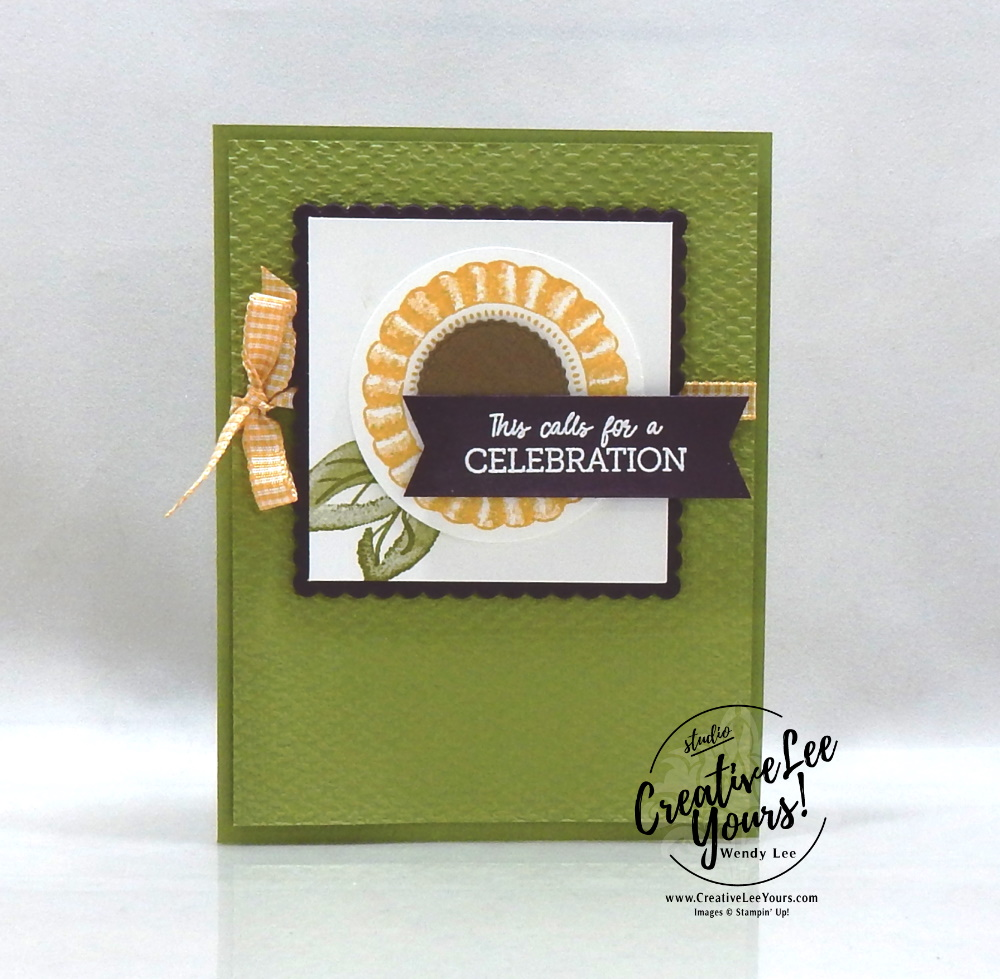 This Call for a Celebration by Wendy Lee, August 2020 Paper Pumpkin Kit, Worlds greatest, stampin up, handmade cards, rubber stamps, stamping, kit, subscription, #creativeleeyours, creatively yours, creative-lee yours, celebration, thank you, birthday, everyday heroes, congrats, teacher, coach,alternate, bonus tutorial, fast & easy, DIY, #simplestamping, card kit, subscription, craft kit, #papercrafts , #papercraft , #papercrafting , #papercraftingsupplies, #papercraftingisfun, #makeacardsendacard ,#makeacardchangealife , #paperpumpkin ,#paperpumpkinalternates , #paperpumpkinalternative ,#paperpumpkinalternatives, #papercraftingkit, ,#fmn ,#forgetmenot