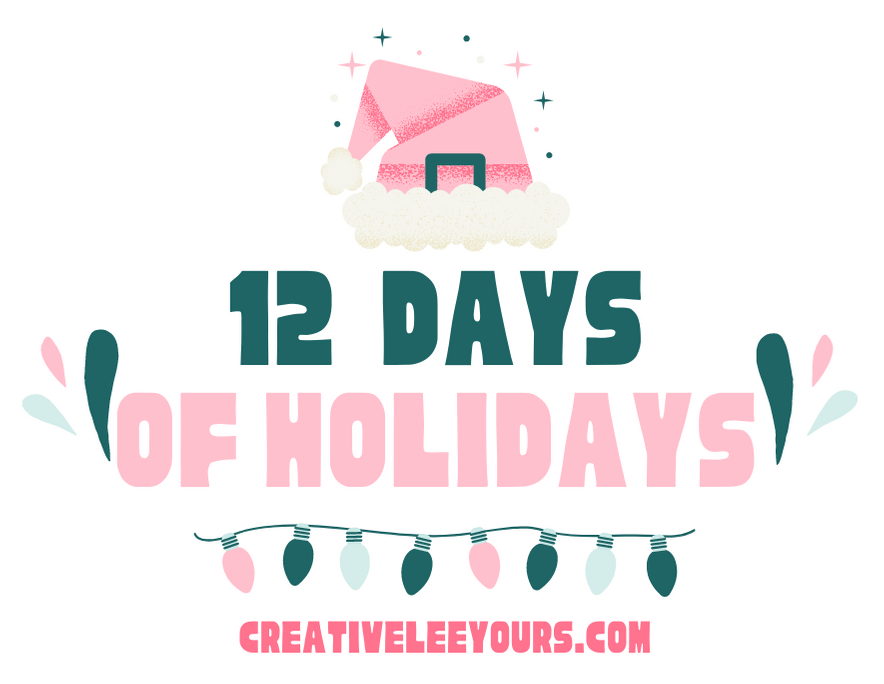 12 days of holidays with webdy lee, #wendylee , #creativeleeyours , #stampinup , #su , #stampinupdemonstrator , #cardmaking, #handmadecard, #rubberstamps, #stamping, #tutorial ,#tutorials #DIY, #papercrafts , #papercraft , #papercrafting , #papercraftingsupplies, #papercraftingisfun, #papercraftingideas, #makeacardsendacard ,#makeacardchangealife , #holidaypapercrafts, #3d, #candytreatholder