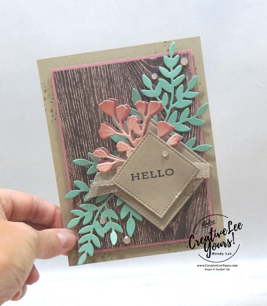 All star tutorial bundle, #wendylee , #creativeleeyours , #stampinup , #su , #stampinupdemonstrator , #cardmaking, #handmadecard, #rubberstamps, #stamping, #cardclass, # cardclasses ,#onlinecardclasse,#tutorial ,#tutorials #DIY, #papercrafts , #papercraft , #papercrafting , #papercraftingsupplies, #papercraftingisfun, #papercraftingideas, #makeacardsendacard ,#makeacardchangealife, #subscription, November 2020, forever greenery Suite
