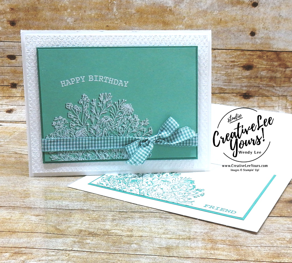 All star tutorial bundle, #wendylee , #creativeleeyours , #stampinup , #su , #stampinupdemonstrator , #cardmaking, #handmadecard, #rubberstamps, #stamping, #cardclass, # cardclasses ,#onlinecardclasse,#tutorial ,#tutorials #DIY, #papercrafts , #papercraft , #papercrafting , #papercraftingsupplies, #papercraftingisfun, #papercraftingideas, #makeacardsendacard ,#makeacardchangealife, #subscription, December 2020, Artistry Blooms Suite, all star blog hop