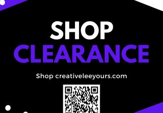 Clearance rack, SU, stampin Up, #creativeleeyours, wendy lee, creative-lee yours, creatively yours, sale, stamps, discount, stamping, rubber stamps, embellishments, dies, patternpaper