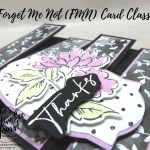 Zig Zag Tower by wendy lee, Fun Fold, Hand penned petals stamp set, Penned Flowers Dies, Beautifully Penned, stampin up, stamping, SU, #creativeleeyours, creatively yours, creative-lee yours, #cardmaking, #handmadecard, #rubberstamps #stamping, friend, thinking of you, sympathy, thank you, birthday, love, anniversary, stamping, DIY, paper crafts, welcome, #papercrafting , #papercraftingsupplies, #papercraftingisfun , FMN, forget me not, ,#cardclub ,#cardclasses ,#onlinecardclasses , tutorial ,#tutorials ,#funfoldcards ,#funfoldcard ,#makeacardsendacard ,#makeacardchangealife, ,#SAB, #saleabration