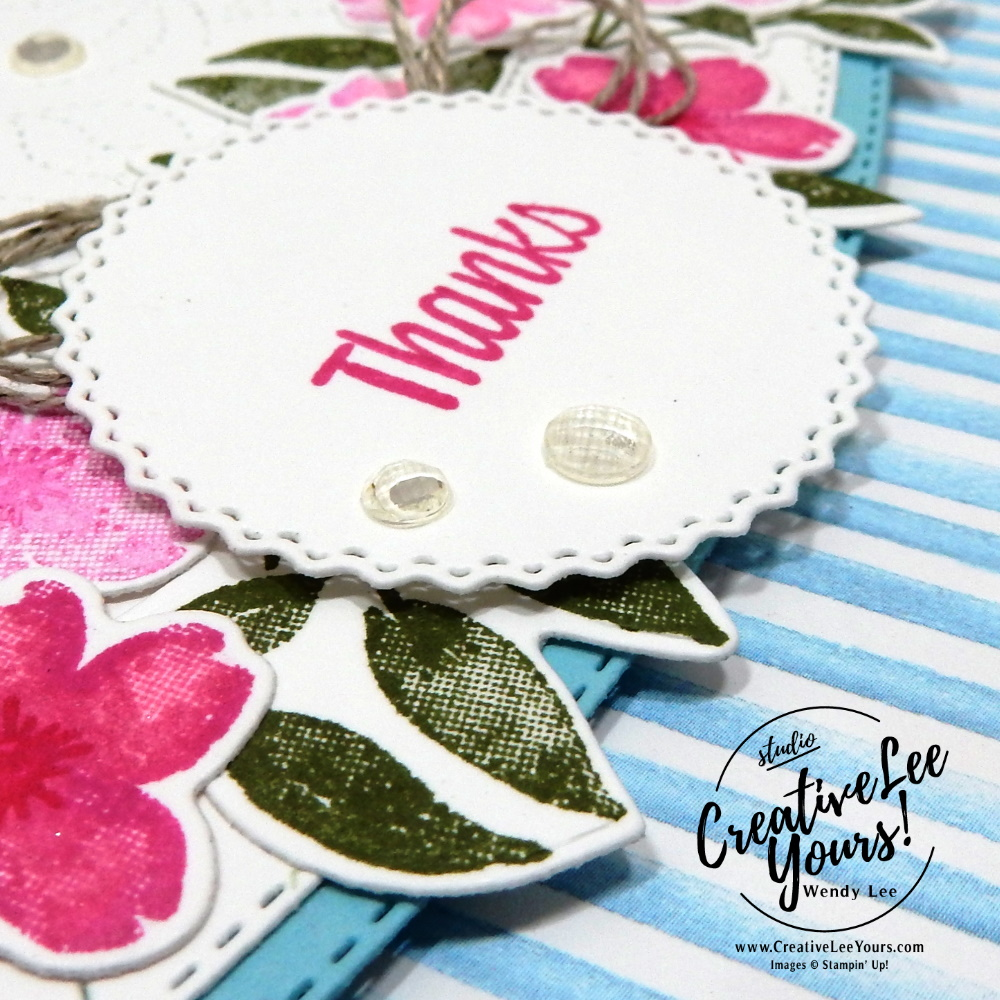All star tutorial bundle, #wendylee , #creativeleeyours , #stampinup , #su , #stampinupdemonstrator , #cardmaking, #handmadecard, #rubberstamps, #stamping, #cardclass, # cardclasses ,#onlinecardclasse,#tutorial ,#tutorials #DIY, #papercrafts , #papercraft , #papercrafting , #papercraftingsupplies, #papercraftingisfun, #papercraftingideas, #makeacardsendacard ,#makeacardchangealife, #subscription, #product suites, Expressions In Ink Suite, Bloom Where You Are Planted Suite, You're A Peach Suite, Blackberry beauty Suite, Sweet Symmetry Suite, Hand Penned Suite, #allstardesignteambloghop