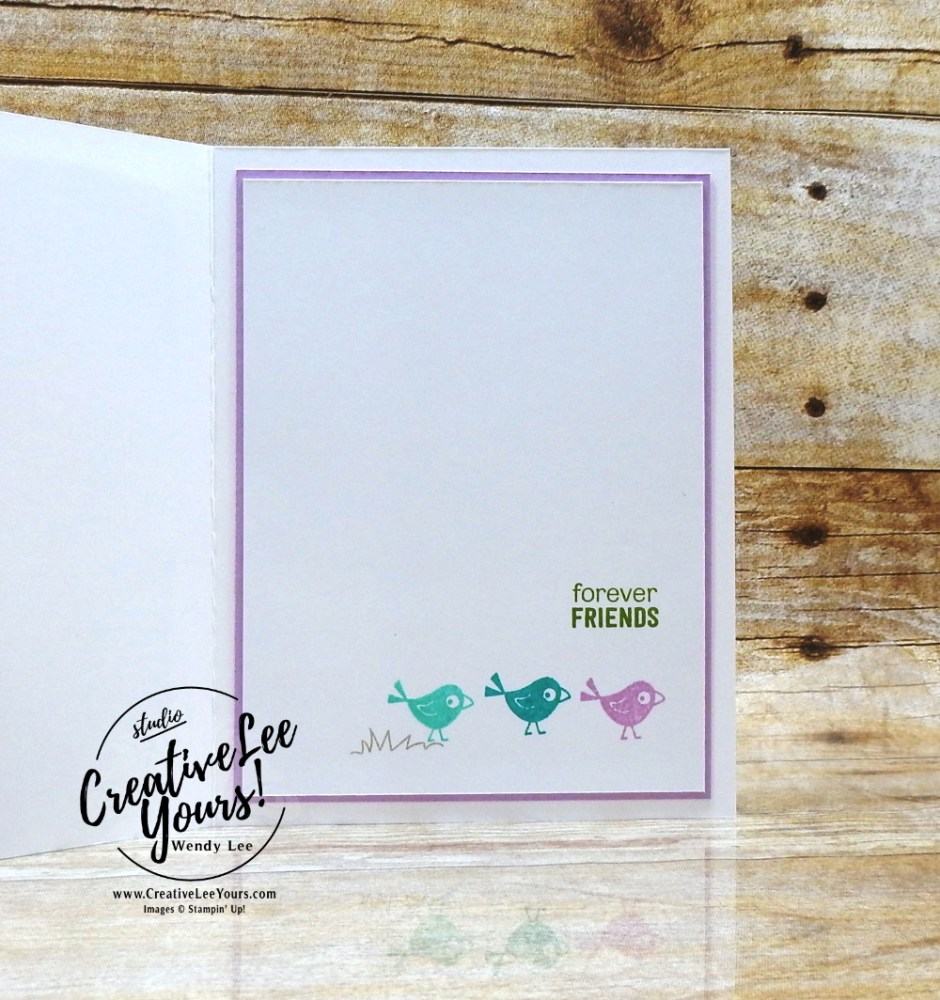 Turtle-y Birthday Spinner by wendy lee, #creativeleeyours, creatively yours, creative-lee yours, DIY, SU, rubber stamps, class, thank you, birthday, Turtle Friends stamp set, friend, birthday, #stampinup, #stampinupdemonstrator, #love, #cardmaking, #handmadecard, #rubberstamps, #stamping,#tutorial ,#tutorials, #papercrafts , #papercraft , #papercrafting , #papercraftingsupplies, #papercraftingisfun, #papercraftingideas, #makeacardsendacard ,#makeacardchangealife, Facebook live, video,#cardclasses ,#onlinecardclasses, #livepapercrafting, #facebooklive, #card, #friend, #turtlefriends, #spinnercard, #interactivecard,#giveitawhirl, #stitchedgreenery, #basicborders