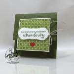 Extraordinary Gift Card Holder by wendy lee, #creativeleeyours, creatively yours, creative-lee yours, DIY, SU, rubber stamps, class, thank you, birthday, Simple Succulents stamp set, Potted Succulents, friend, birthday, #stampinup, #stampinupdemonstrator, #love, #cardmaking, #handmadecard, #rubberstamps, #stamping,#tutorial ,#tutorials, #papercrafts , #papercraft , #papercrafting , #papercraftingsupplies, #papercraftingisfun, #papercraftingideas, #makeacardsendacard ,#makeacardchangealife, #cardclasses, gift card holder, thanks, heartwarming hugs