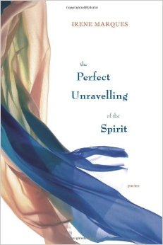 The Perfect Unravelling of the spirit