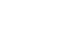 Creative Light Photo Studio
