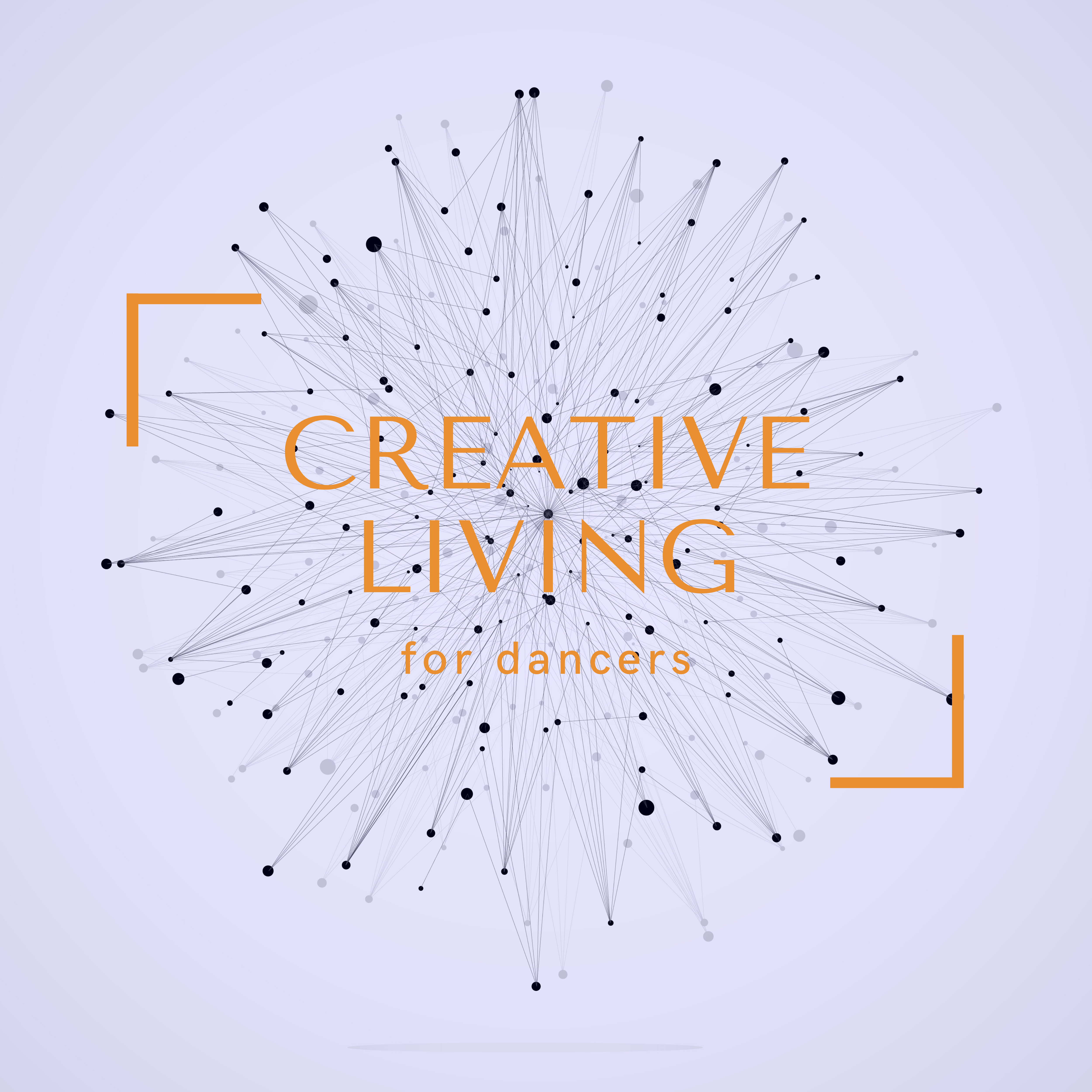 Creative Living for Dancers