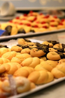 Biscuits-at-Mafalda