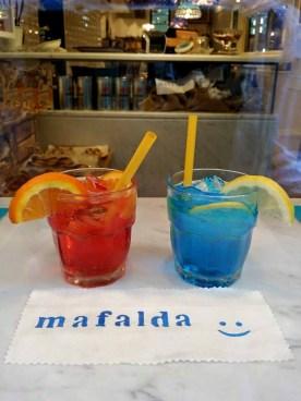 Summer-drinks-at-Mafalda