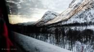 Road trip -on my way to Polar Park ISO 3200 18mm ƒ/3.5 1/450 sec