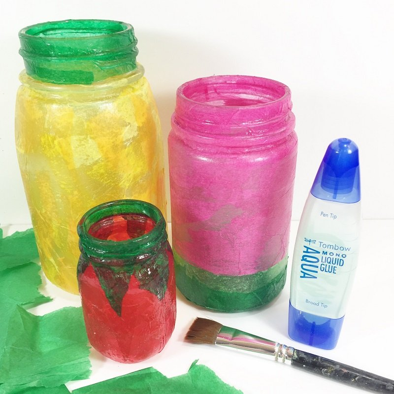 CREATE-FRUIT-INSPIRED-MASON-JARS-FOR-SPRING-PARTIES-CREATIVELY-BETH-