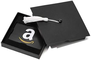 12 USEFUL GRADUATION GIFT IDEAS CREATIVELY BETH AMAZON GIFT CARD