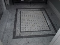 tile rugs | The MindFULL Creative