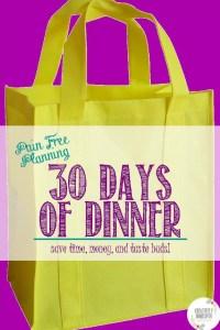 30daymeals