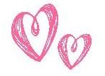love2 - Copy