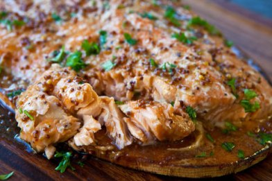 slow_cooked_cedar_salmon