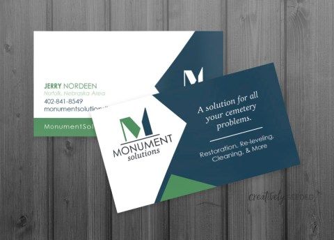 monument-solutions-cemetery-restoration-services_business-card