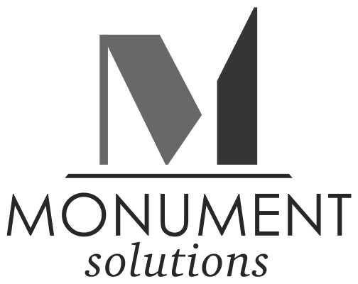 monument solutions