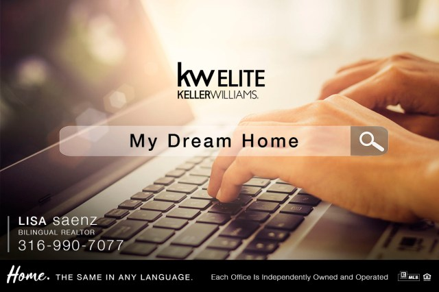 2020-03-19 searching for dream home