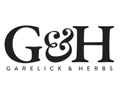 Garelick & Herbs, Southport & Greenwich, CT