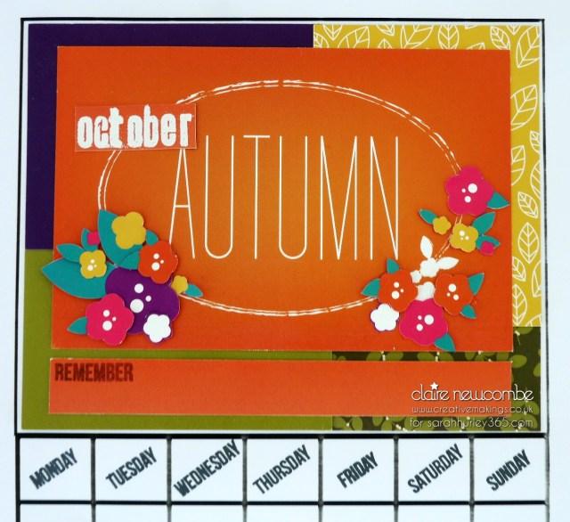 SH October