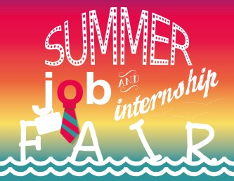 hcc-summer-job-internship-fair-2016-front