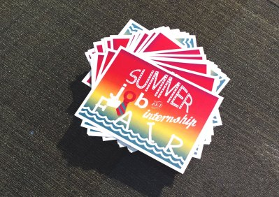 hcc-summer-job-internship-fair-postcards-campus2