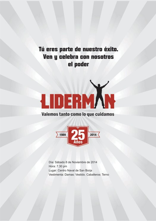 liderman-invitacion-retira-superheroes