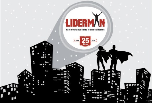 liderman-invitacion-tira-superheroes
