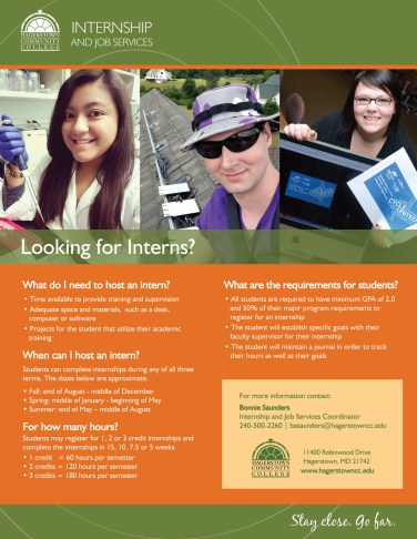hcc-internships-employers-flyer