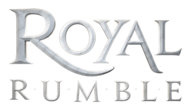 WWE-Royal-Rumble-Logo