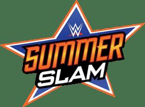 WWE-SummerSlam-Logo
