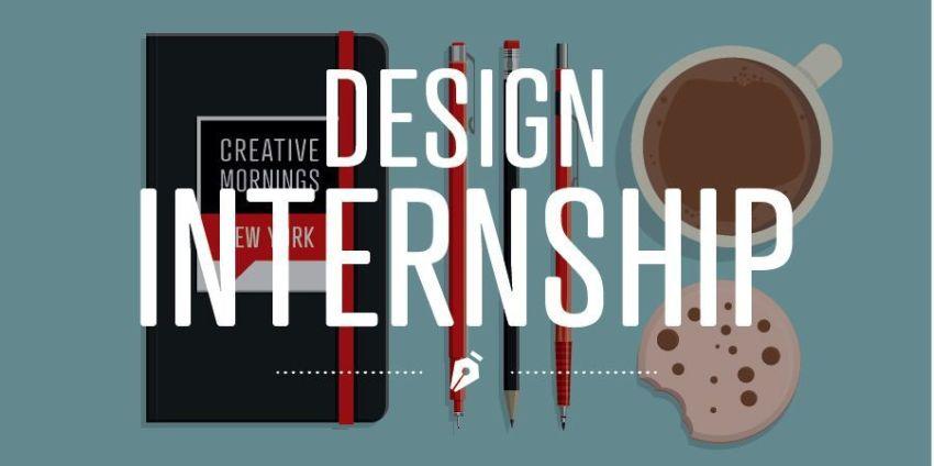 Paid Interior Design Internship Delhi
