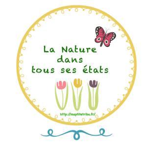 rdv nature