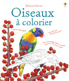 birds_to_colour_cover_fr