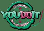 logo_youdoit