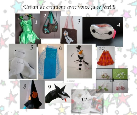 lotsconcours1an