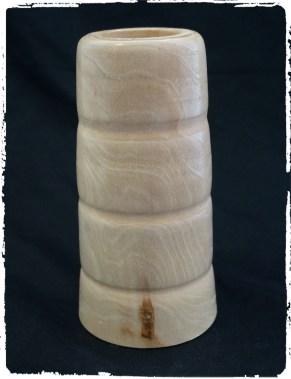 aspen-wood-votive-holder-view-1