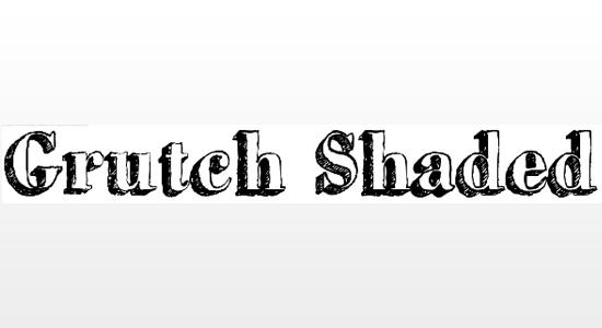 grutch_shaded