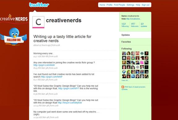 creative_nerds1