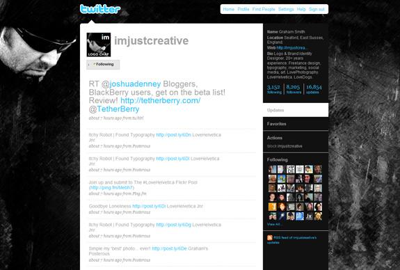 im_just_creative