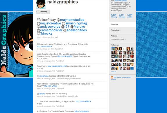 naldz_graphics