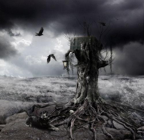 horror-scenel